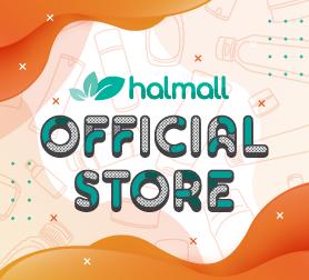 official-logo-hni
